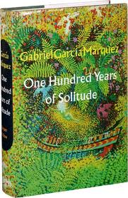 one-hundred-years-of-solitude-1970-first-edition